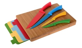viners-cutting-board-knife-set