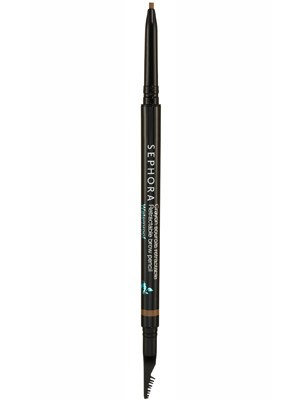 beauty-products-makeup-2013-sephora-retractable-brow-pencil